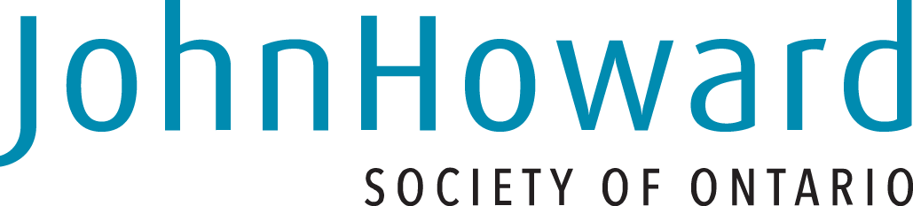 jhso-logo-en