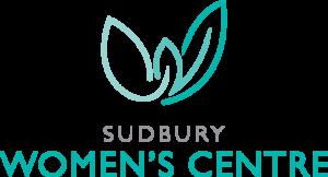 sudbury women's centre logo