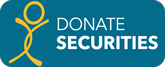 Securities Donate Now