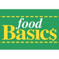 foodbasics-logo
