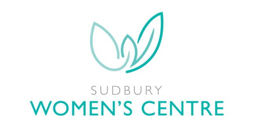 Sudbury Women's Centre